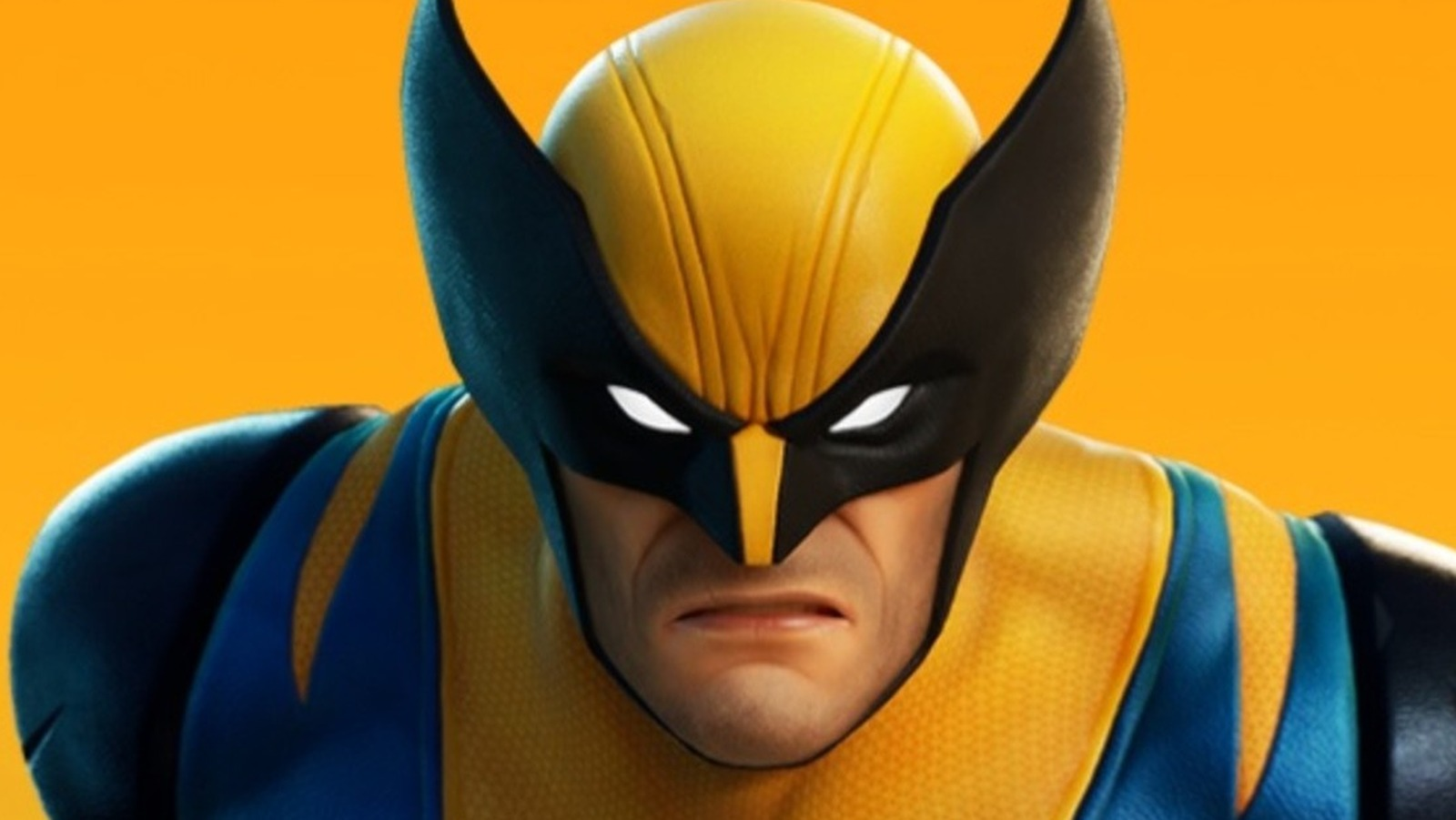Marvel's Wolverine Release Date, Trailer And Gameplay - What We Know So Far