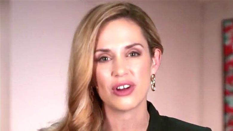 Kirsten Jordan Million Dollar Listing New York