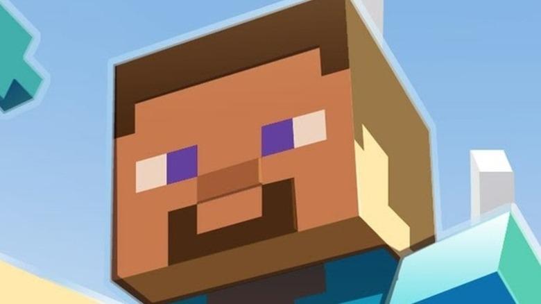 Minecraft myths