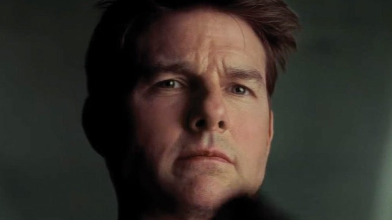 Ethan Hunt from Mission: Impossible - Fallout