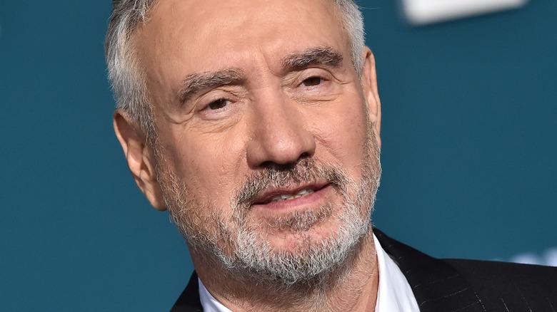 Roland Emmerich director