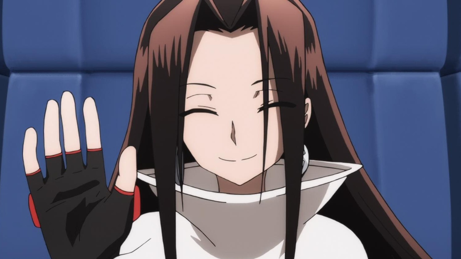 Netflix's Shaman King Season 2 Release Date, Cast And Plot - What We Know  So Far