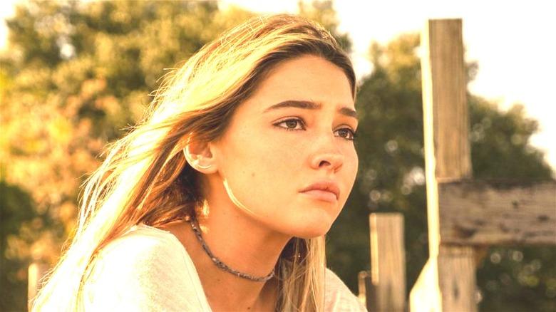 Outer Banks Sarah Cameron