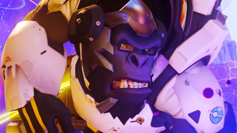 Blizzard to Begin Banning Overwatch XP Farmers - IGN News