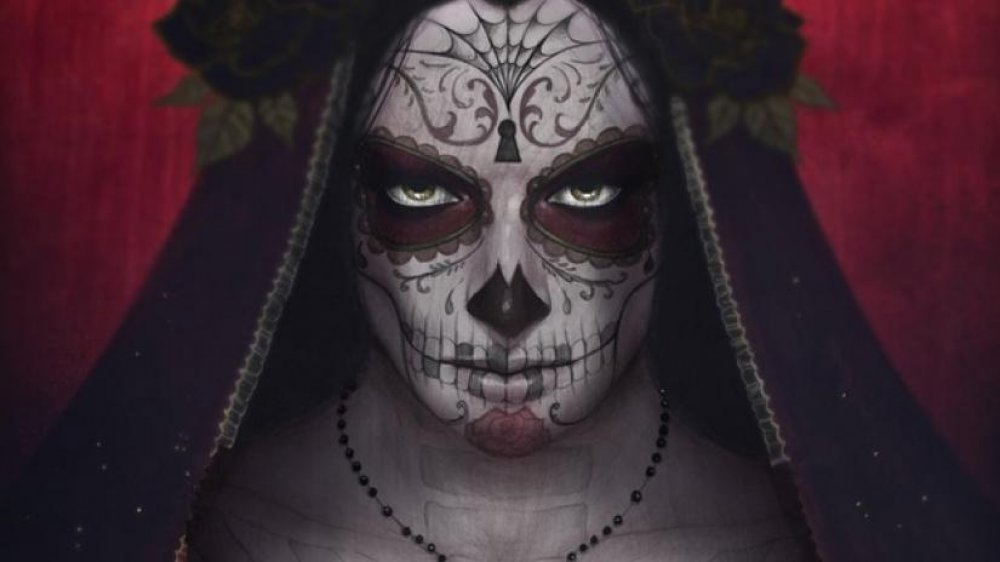 Penny Dreadful: City of Angels