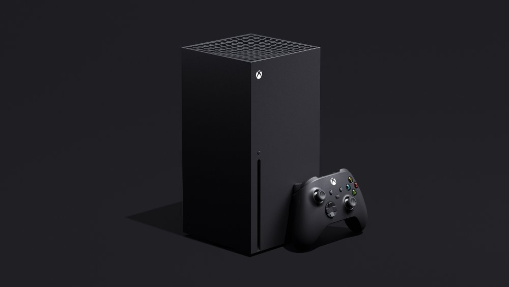 playstation 5, ps5, xbox series x, series s, sony, microsoft, which, console, platform, stronger, launch, lineup, games, release, roster, exclusive