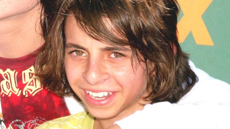 Hannah Montana Rico