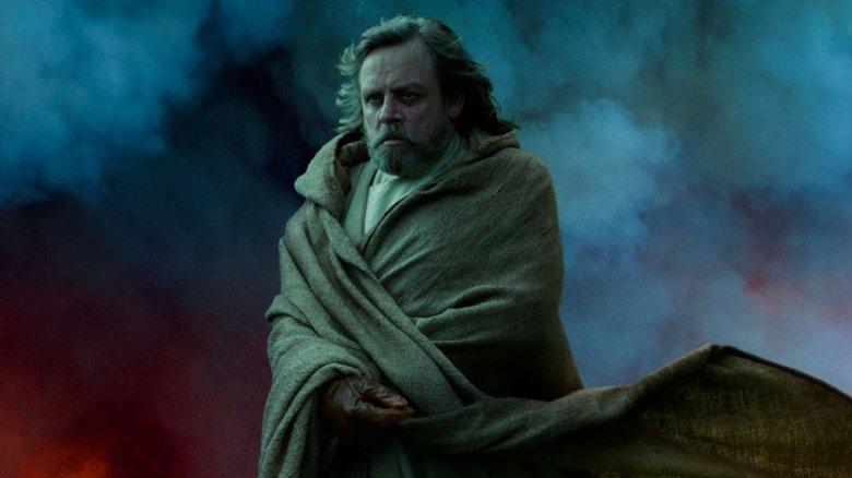 Vanity Fair Rise of Skywalker image