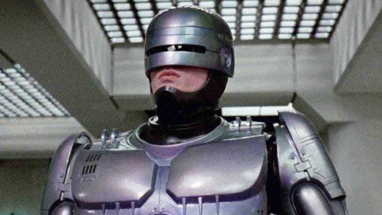 Still from Robocop (1987)