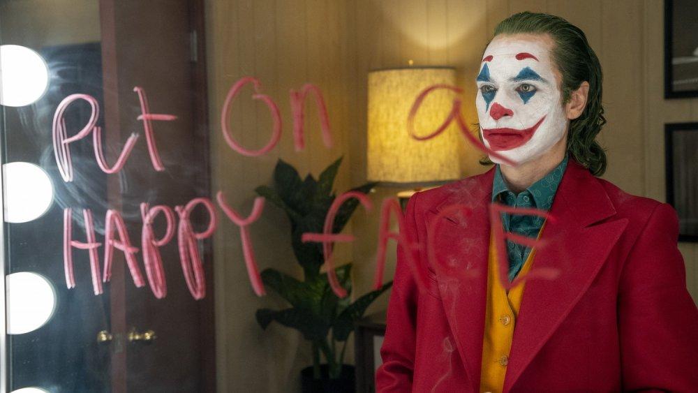 Still from Joker