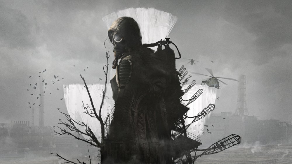 stalker 2, s.t.a.l.k.e.r. 2, xbox series x, microsoft, release date, trailer, plot, story, video