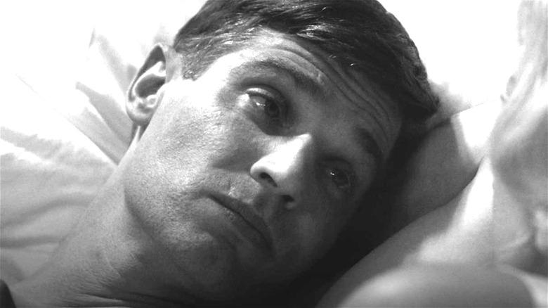 'American Horror' Story Kennedy