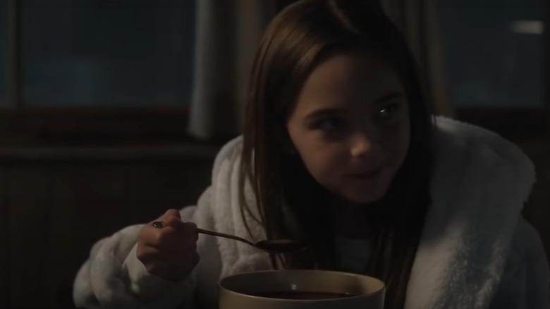 The AHS: Double Feature Episode 3 Detail That Makes No Sense To Fans