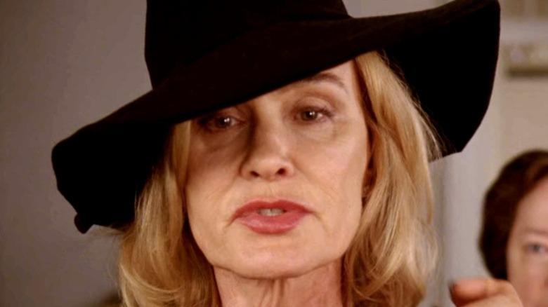 Jessica Lange, American Horror Story: Coven