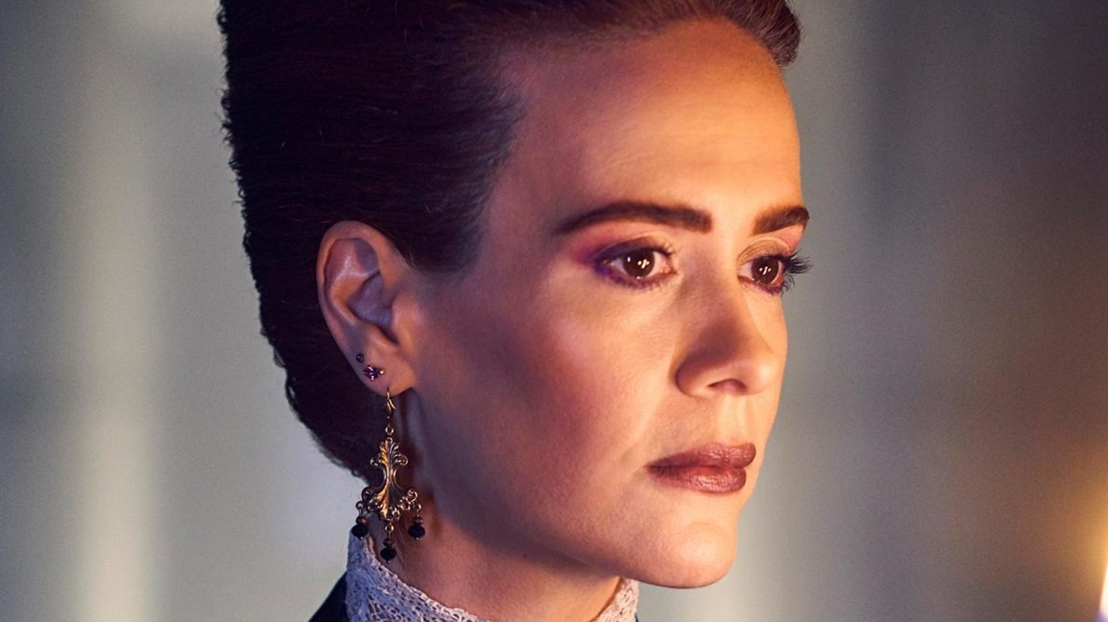 American Horror Story Spinoff Episode Will Be Directed By