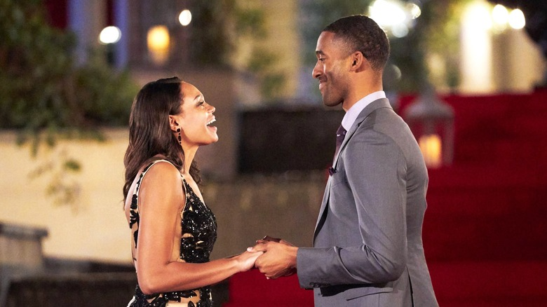 The Bachelorette Season 18 Release Date, Contestants And Trailer – What We Know So Far