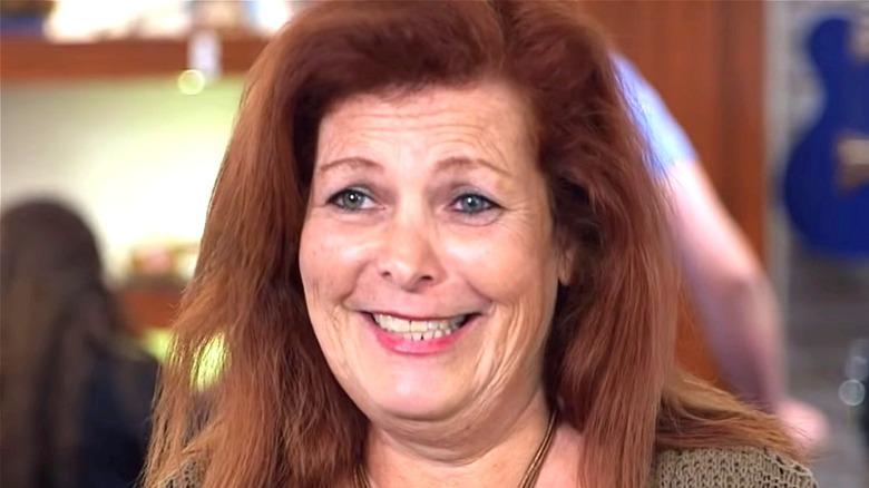 Karen on 'Pawn Stars'