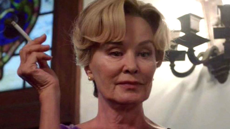 Jessica Lange Constance Langdon