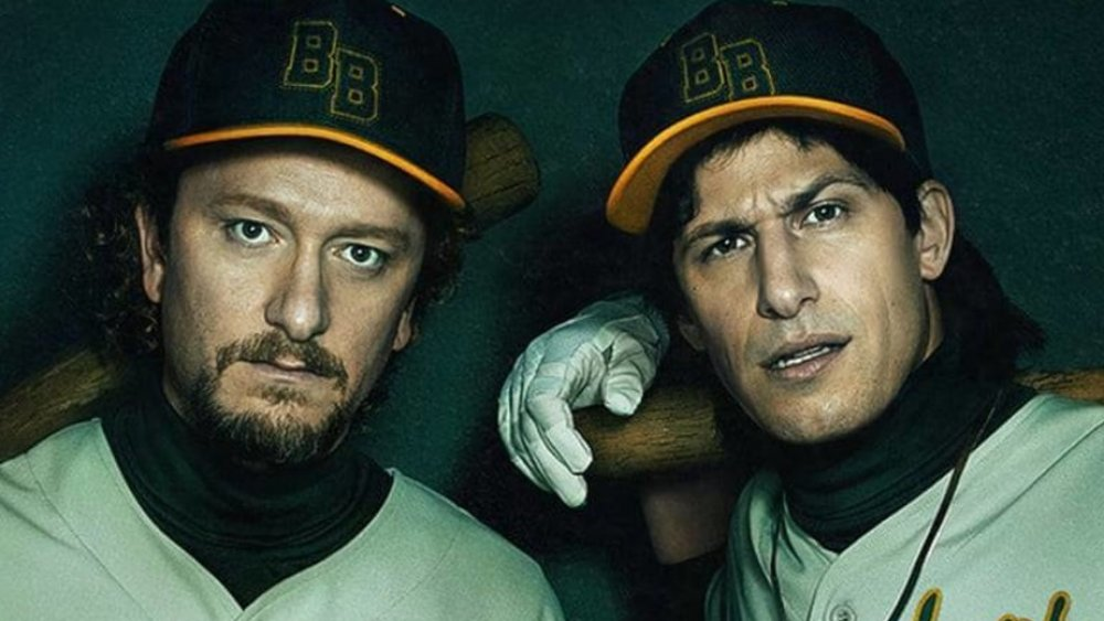 The Unauthorized Bash Brothers Experience promo still