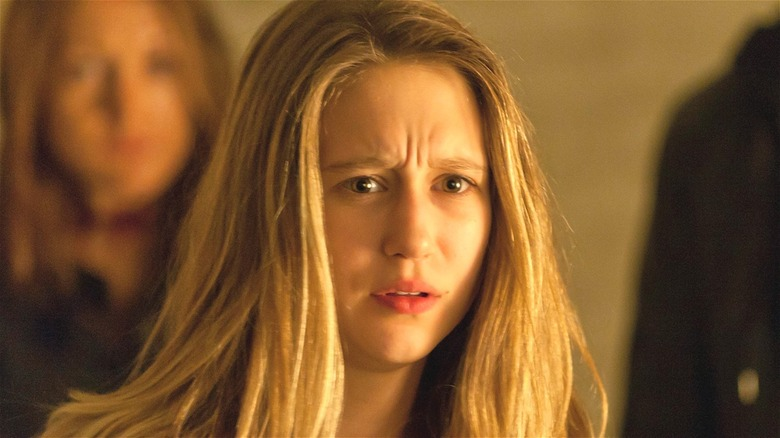 "Taissa Farmiga in ""American Horror Story"""
