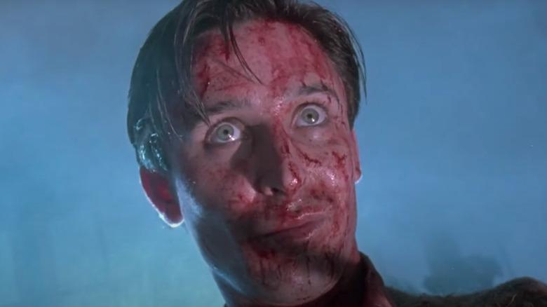 Timothy Balme as Lionel Cosgrove in Dead Alive