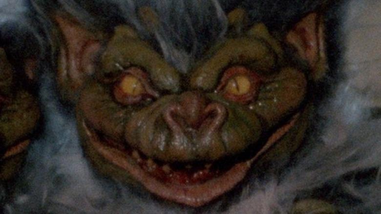 Hobgoblin Gremlins ripoff