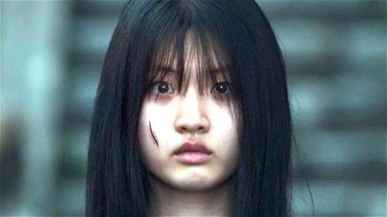 The 8th Night Kim Yoo-jung