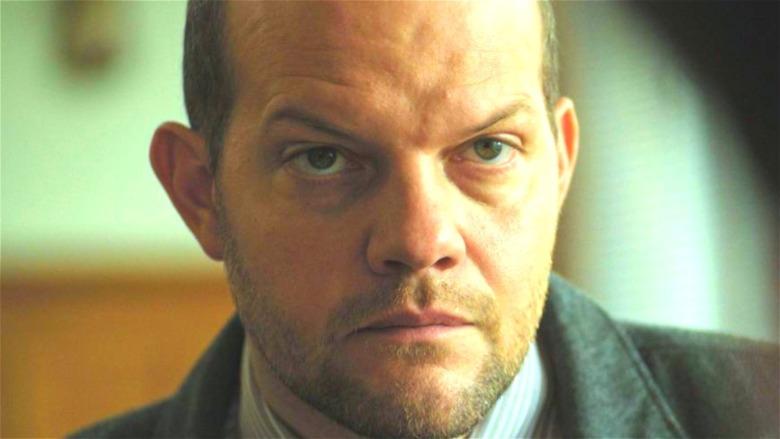 The Break Detective Yoann Peeters