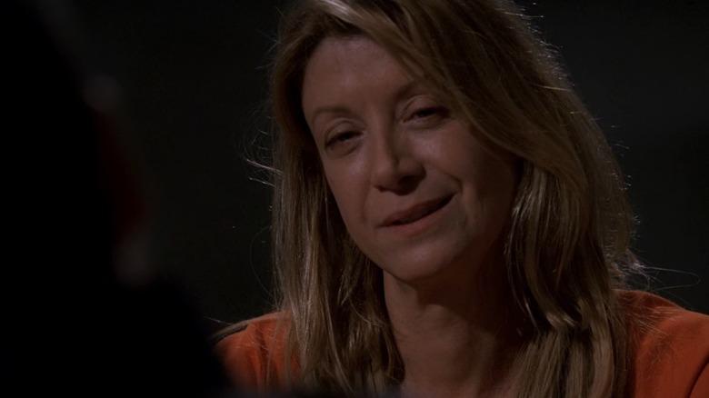 The Criminal Minds Episode Ending Fans Find Unjustifiable