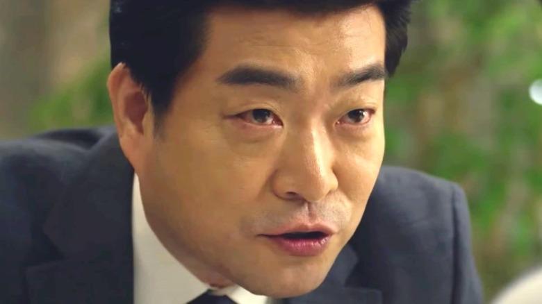 Criminal Minds South Korea