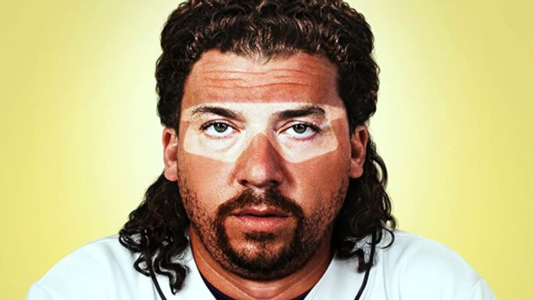 Eastbound and Down Kenny Powers