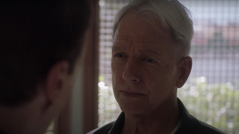 The Deaths Of These NCIS Characters Would Make Fans Stop Watching