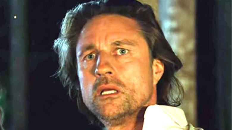 Martin Henderson (Jack Sheridan), Virgin River