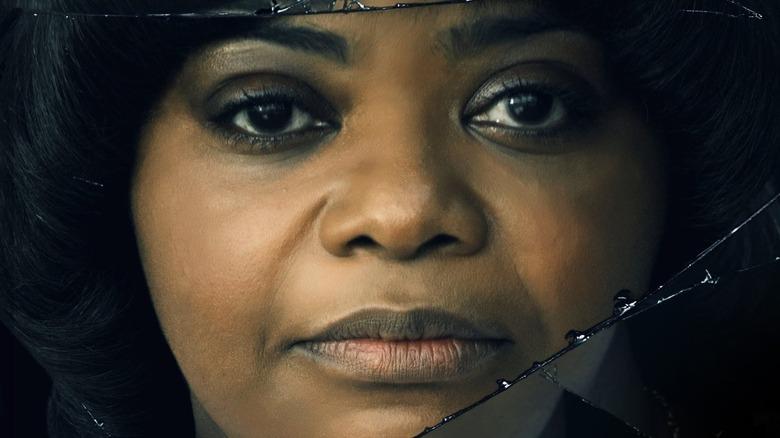 Ma poster Octavia Spencer