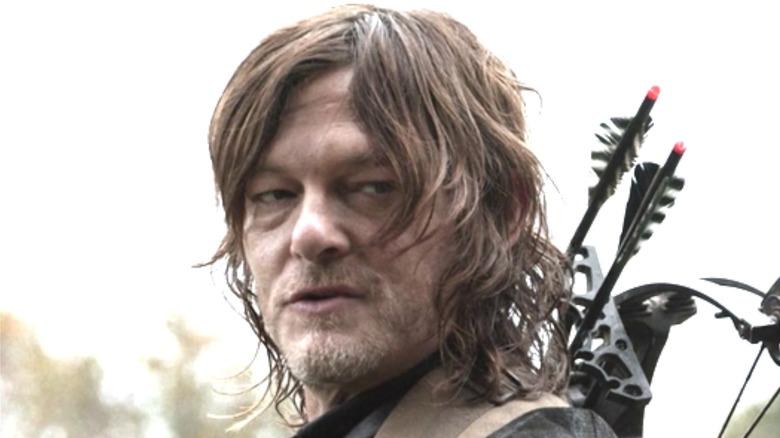 Daryl headshot