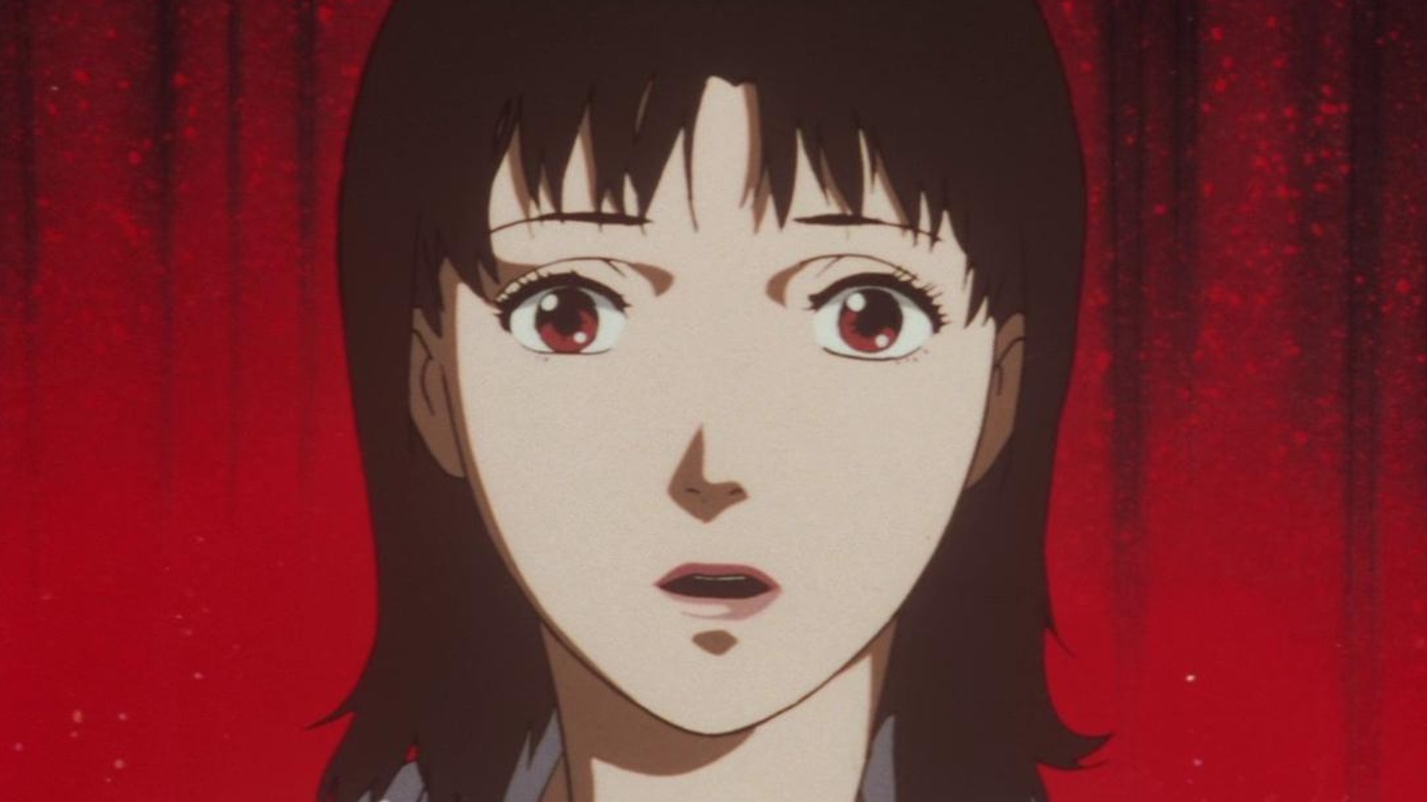 The Ending Of Perfect Blue Explained
