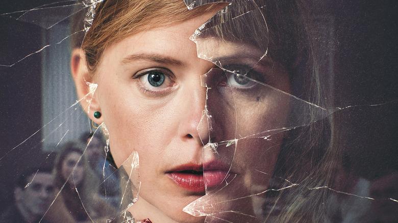 The Twelve Netflix poster