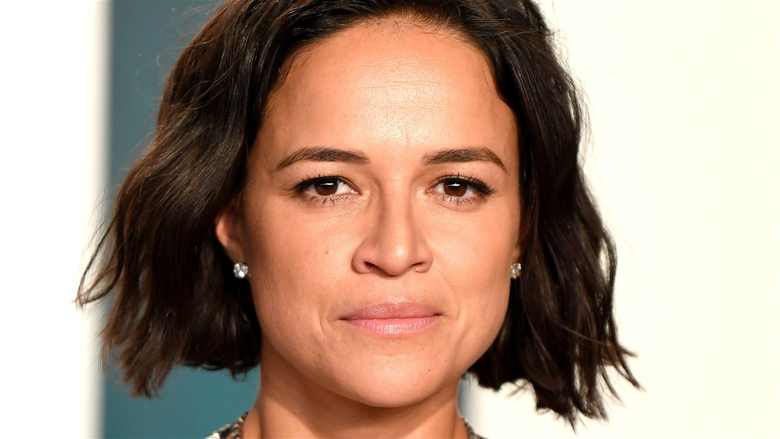 The Fast And Furious Scene Michelle Rodriguez Refused To Do