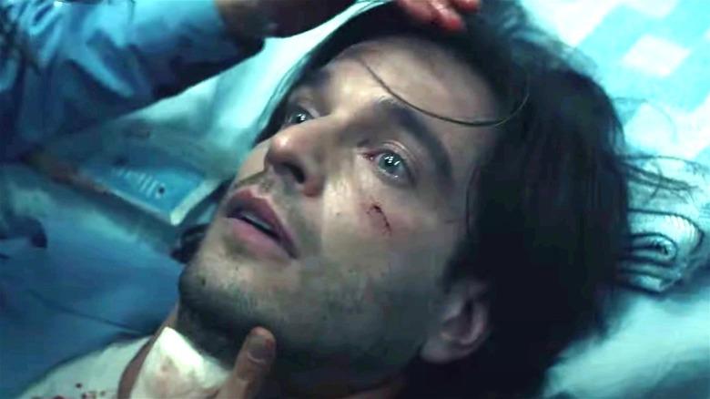 Y: The Last Man victim