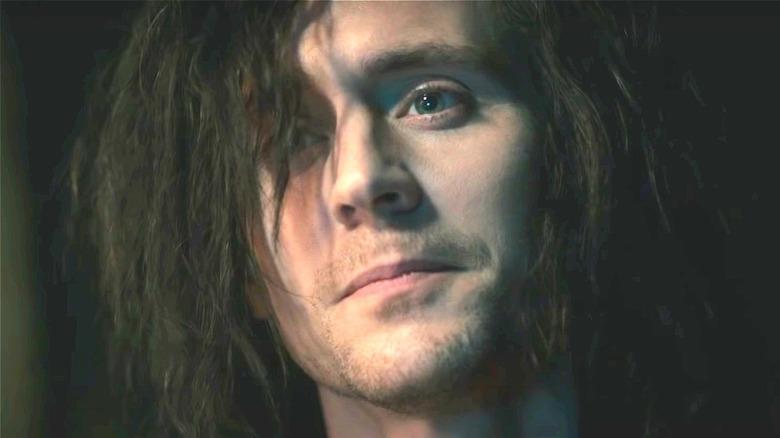 Tom Hiddleston Only Lovers Left Alive