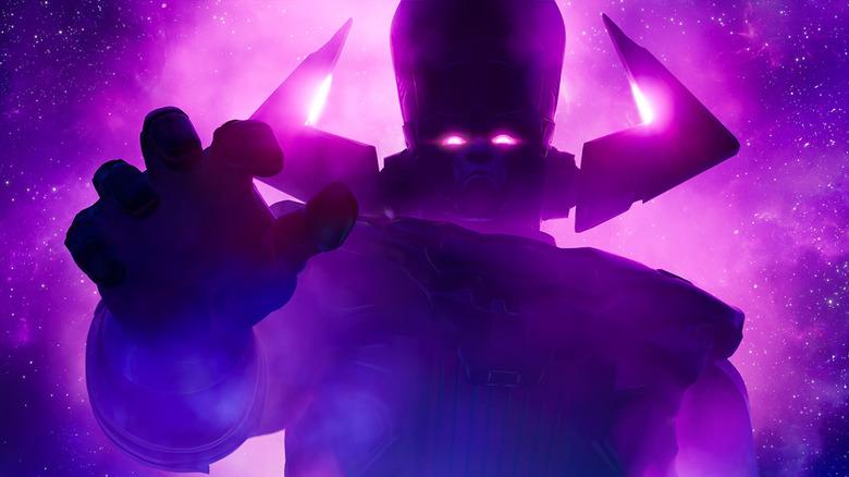 fortnite, season 4, chapter 4, live, event, galactus, zero point, explained