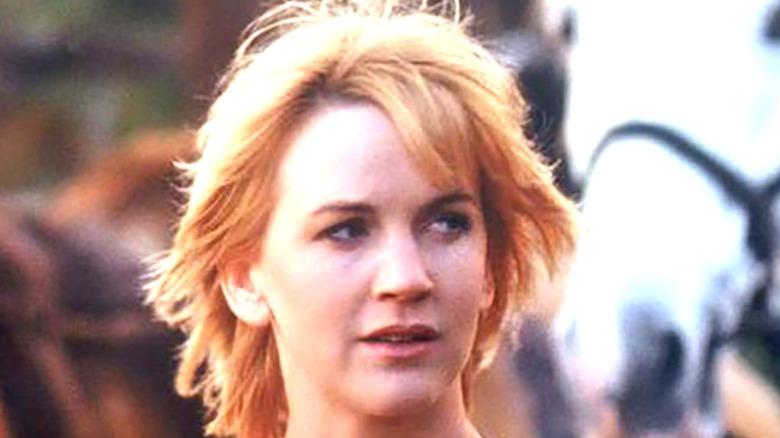 Renee O'Connor as Gabrielle