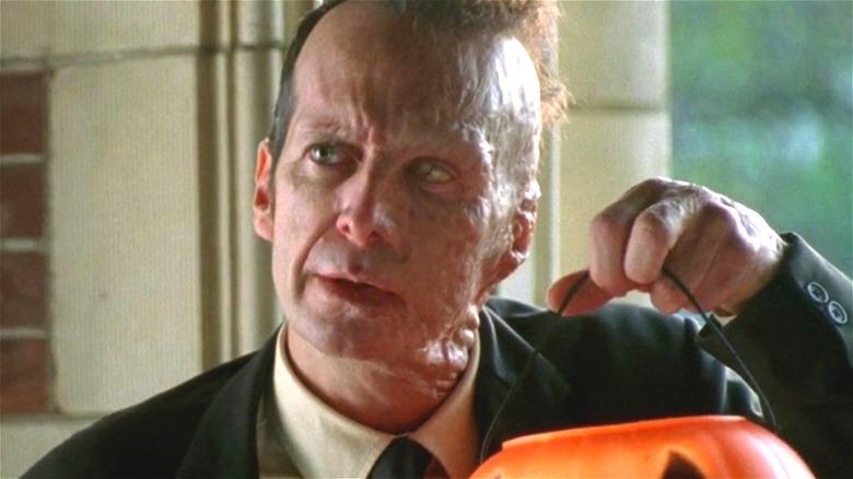 "Denis O'Hare in ""American Horror Story"""