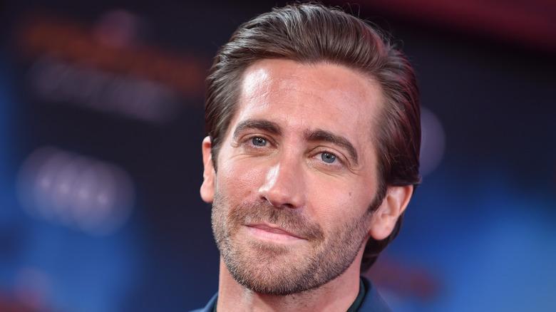 Jake Gyllenhaal The Guilty Netfix