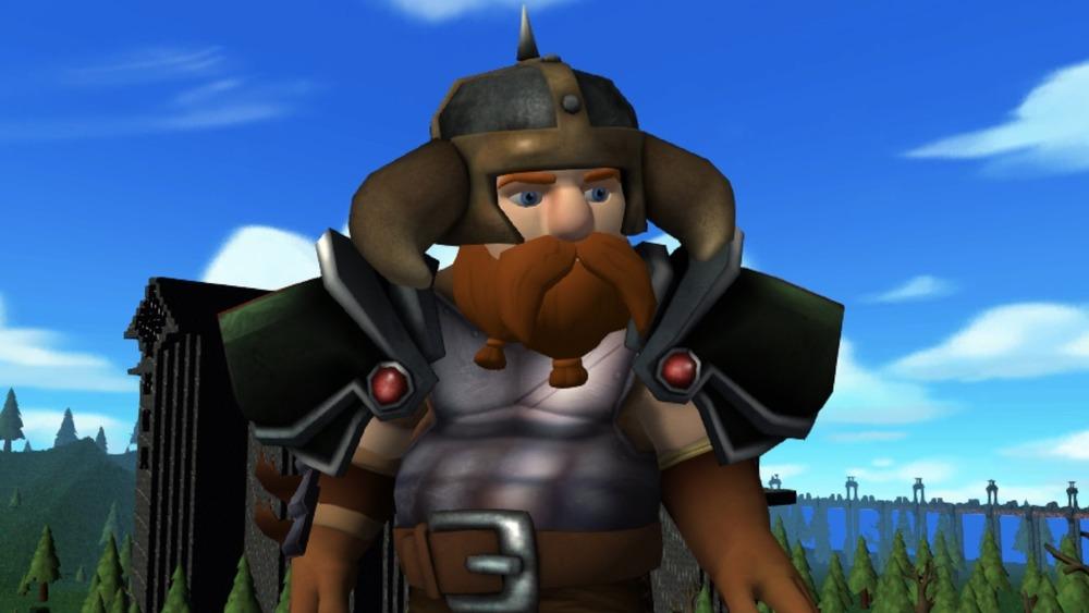 Yogventures! hero image