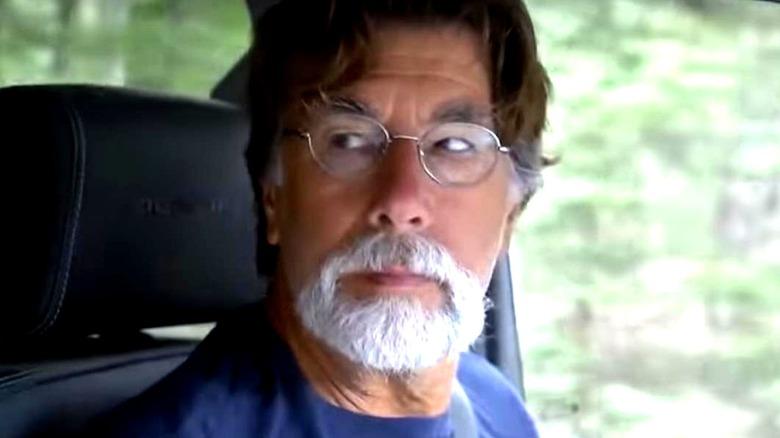Rick Lagina from 'Curse of Oak Island'