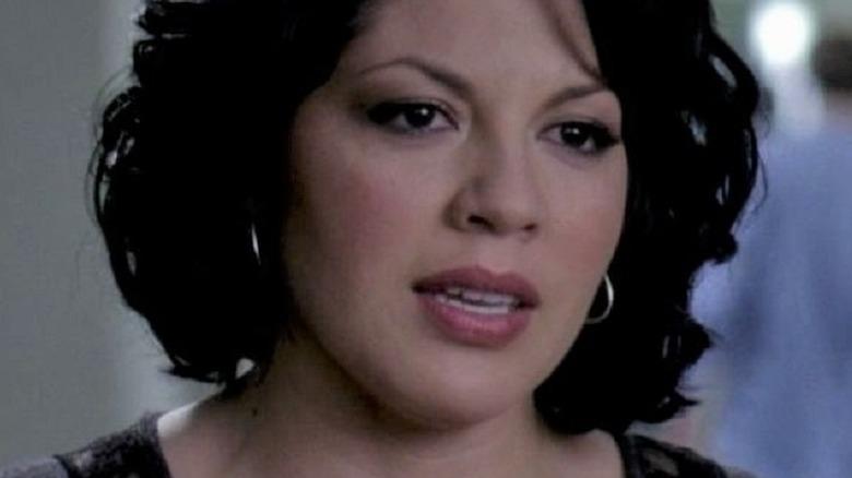 Callie Singing