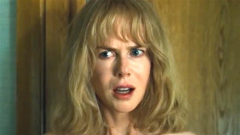 Before I Go To Sleep Nicole Kidman