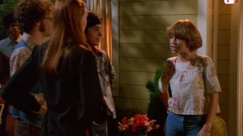 The One That '70s Show Storyline That Disappeared Without Explanation