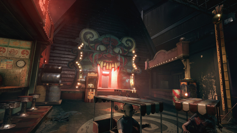 The Outlast Trials Release Date, Trailer And Gameplay – What We Know So Far